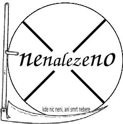 Obi Severin Elektrogrill : Obi baumarkt online shop alles für heim haus garten und bau